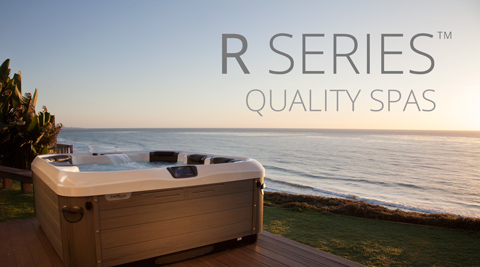 R-Series-Hot-Tubs