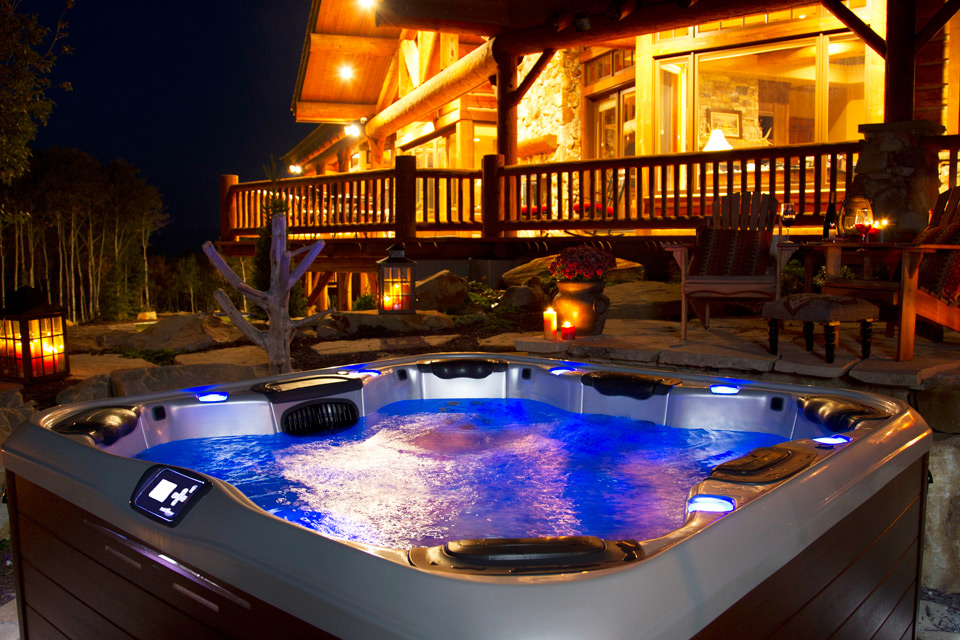 hot-tub-cabin