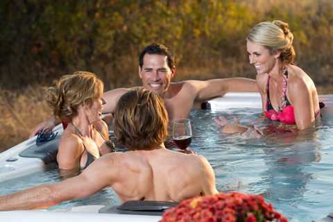 tips-perfect-hot-tub-party
