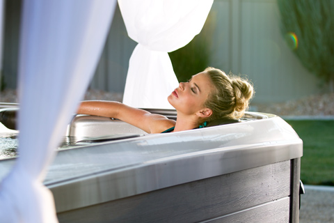 woman-relaxing-spa