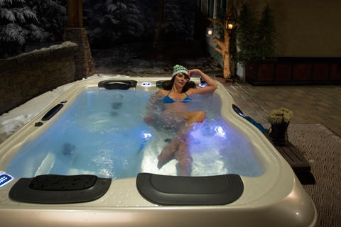 your-hot-tub